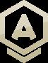 Ar 2017 logo 68