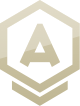 Ar 2017 logo 80