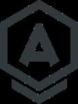 Ar 2017 logo dark 114