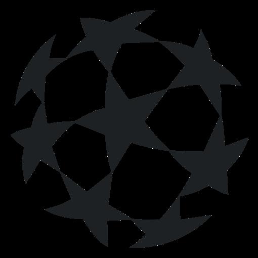 Dark champions league