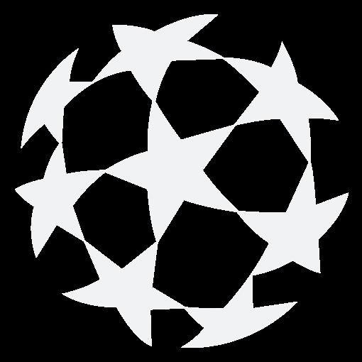 Light champions league