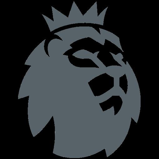 Mid premier league