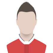 Laurent koscielny 180