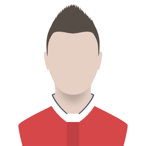 Laurent koscielny 480