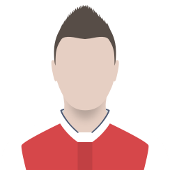 Laurent koscielny 244