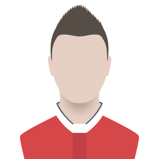 Laurent koscielny 320
