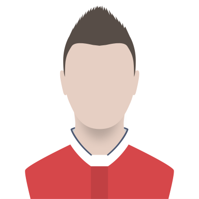Laurent koscielny 400